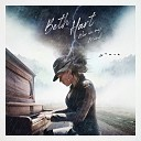 Beth Hart - Fire On The Floor Live At The Ziggo Dome Amsterdam 2018