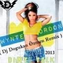 Falling In Love - Falling In Love Dogukan Ozmen Remix