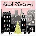 Pink Martini - Syracuse