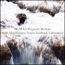 Mindfulness Neuro Feedback Laboratory - Crocus Hearing Original Mix