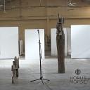 Horus - Morse