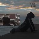 Horus - Ciclo