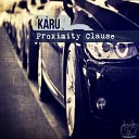KARU - First Sunday In June Original Mix