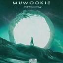 Muwookie - Secret Original Mix