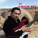 Jake Segovia el Chico Rey - The Spirit Never Dies