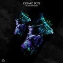 Cosmic Boys - Secret Invasion Original Mix