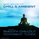New Age Style - To Chill Out 22
