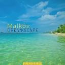 Malk v RU - Dreamscape Extended Mix