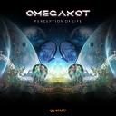 Omegakot - From Dusk Till Dawn Original Mix