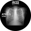 Atman - On Original Mix