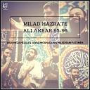 Majid Bani Fatemeh - Sare Koie Boland Faryad Kardam Original Mix