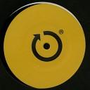 Amelie Lens - Render Original Mix