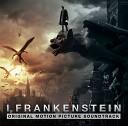I, Frankenstein (Original Moti