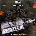 Kiigo - Vodyara Original Mix