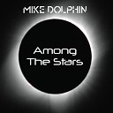 Mike Dolphin - Waiting in Line