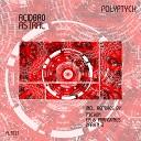 Acidbro - Astral Original Mix