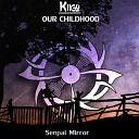 Kiigo - Our Childhood Original Mix
