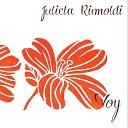 Julieta Rimoldi - Dar
