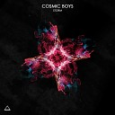 Cosmic Boys - Storm Original Mix