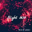 Lukado - See Me There Original Mix
