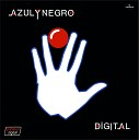 Various Artists - Azil Y Negro Isadora