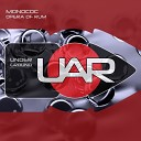 Monococ - Opera of Rum Original Mix