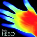 Indie Nebo - Odna jizn na dvoix