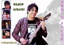 хамид - Hamid Askari Coma 2 09