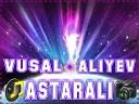 DJ Cowqun 055 463 38 78 - Vuqar Seda ft Vusal Tutapesada