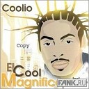 Coolio - What Is An MC