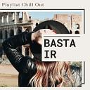 Basta Ir: Playlist Chill Out para Viajar pela Itália Sozinho