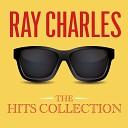 Ray Charles - What D I Say Original Mix