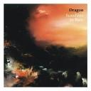 Dragon - Still In Love
