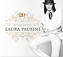 Laura Pausini - It s Not Goodbye