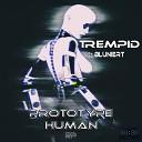 Trempid - Bass Time Original Mix