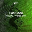 Nebula / Magic Box