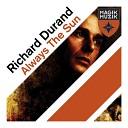 duran - Richard Durand Always The Sun