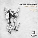 David Caetano - Any Pleasure Joe Berm Raw Remix