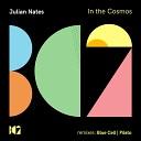Julian Nates - Endless Lives