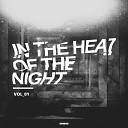 Indepth - Into Your Arms Original Mix