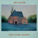 Piet Louter - Power Hungry Men Original Mix