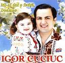 Igor Cuciuc - Astazi Este Ziua Mea