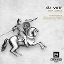 DJ VKTR - The Beat Original Mix