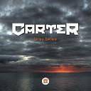 Carter - Mighty Rain Original Mix