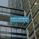 Night Swimmers - Faith Original Mix