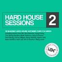Sean Inside Out Steve Clack - LSD 25 Original Mix