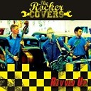The Rocker Covers - Baby I Love Your Way