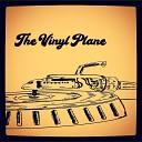 The Vinyl Plane - Back to New York City