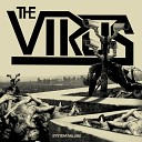 The Virus - No More
