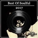 Dani Corbalan - Night Of Sax Original Mix